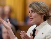 استراتيجية كندية جديدة لزيادة السياحة فى البلاد بنسبة 25% قبل عام 2025