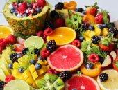 من الطعام.. ماذا يمكن أن تأكل لخفض نسبة السكر في الدم
