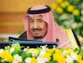السعودية توقع اتفاقيات بـ100 مليار ريال مع شركات فى قطاع السياحة