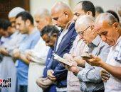 مواقيت الصلاة اليوم السبت 1/6/2019 بمحافظات مصر والعواصم العربية