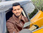 باهر المحمدى يتلقى عرضين من العين والوحدة الإماراتيين للرحيل عن الإسماعيلى