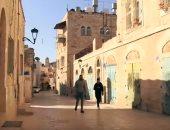 القارئ حنا عيسى يكتب:  فى بلدة برقين.. التجسيد الحي للتسامح الديني في فلسطين
