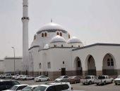 تعرف على أول مسجد فى الإسلام أقيمت فيه صلاة الجمعة