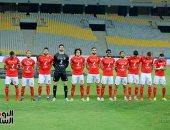 جدول ترتيب الدوري المصري بعد مباريات الاربعاء 23/5/2019