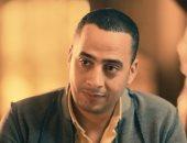 محمد هنيدى لـ عصام السقا : ليك مستقبل كبير