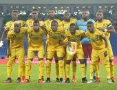 إعلان قائمة مالي الأولية قبل شهر على انطلاق كأس الأمم الأفريقية