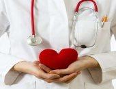 انتبه.. انخفاض الكولسترول يرفع خطر الإصابة بالسكتة الدماغية