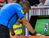 إعادة مباراة فى فرنسا بعد فيديو مصور من أحد المشجعين