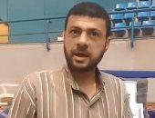 فيديو كنت مجرم.. قصة سجين: أهلى رفضوا يقبلونى بعد خروجى وعايز أشتعل بالحلال