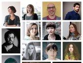 فوز 14 كاتبا بجائزة الاتحاد الأوروبى للأدب 2019.. تعرف عليهم
