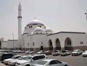 """""""مسجد عاتكة"""".. قصة مسجد صلى فيه الرسول """"أول جمعة"""" بالمدينة.. اعرف التفاصيل"""