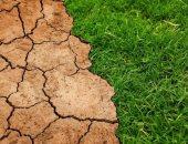 الإنسان هو المتهم الأول فى تغير درجات الحرارة العالمية.. اعرف التفاصيل