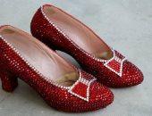 سعرها بيوصل لأكثر من مليون دولار.. تعرف على أغلى أنواع الأحذية