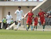 مالى تلدغ السعودية برباعية قاتلة فى كأس العالم للشباب