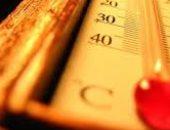 طقس الخليج .. توقعات بسقوط امطار والكويت 27 درجة مئوية