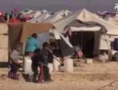 الأمم المتحدة تكشف تضاعف عدد اللاجئين بالعالم بنسبة 50% خلال العقد الجارى