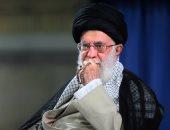 """طهران تتهم واشنطن بـ""""التخريب الدبلوماسى"""""""