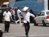العظمى بالقاهرة تصل 41 درجة.. تعرف على حالة الطقس غدا 27 رمضان