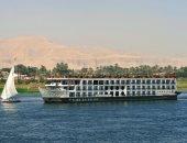 المنشآت الفندقية: مد تراخيص عمل الفنادق العائمة خلف السد العالى ستة أشهر