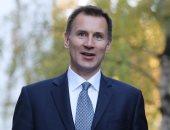 بريطانيا: سنفرج عن الناقلة الإيرانية بعد الحصول على ضمانات بعدم توجهها لسوريا