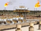6 معلومات عن مجمع غازات الصحراء الغربية.. أهمها تغطية السوق بـ451 ألف طن بوتاجاز