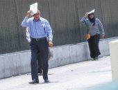 أفضل مداخلة.. الأرصاد: لا صحة لما يتردد حول مرور مصر بأعلى موجة حر على مستوى العالم