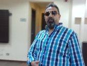 مجدى عبد الغنى يعلن موعد تسليم الملاعب المصرية للكاف قبل أمم أفريقيا