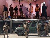 """ارتفاع حصيلة قتلى انفجار مسجد بمدينة """"كويتا"""" الباكستانية إلى 4 أشخاص"""