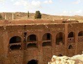الجزائر تحضر دراسات لترميم المواقع الأثرية بولاية الأغواط