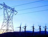 مرصد الكهرباء : 21 ألف 800 ميجا وات احتياطي بالشبك  اليوم