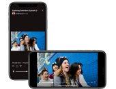 خدمة IGTV بانستجرام تدعم الآن عرض الفيديوهات العرضية الطويلة