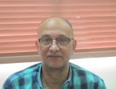 صحة بورسعيد: مستشفى الحميات جاهزة لاستقبال حالات الإجهاد الحرارى