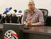 """أحمد شوبير يدعم """"الغندور"""" فى أزمته الصحية: """"محنة مرض مش وقت أهلى ولا زمالك"""""""