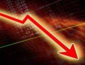 أسواق الطاقة والمال تتراجع متجاهلة خطة تحفيزات أمريكية بتريليونى دولار