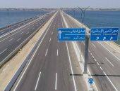 أهالى الحى الثامن بمدينة برج العرب يطالبون بتوفير الخدمات الحيوية للمنطقة