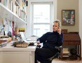 زوجة بول أوستر تفوز بجائزة أميرة أستورياس للآداب.. تعرف عليها