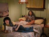 قبل أيام من عرض الموسم الجديد مفاجآت داخل مسلسل Stranger Things
