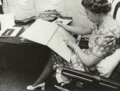 """صور نادرة.. رحلات الطيران الأولى للعائلة المالكة البريطانية و""""ونستون تشرشل"""""""