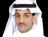 محلل قطرى: وصول أول دفعة من حجاج قطر للسعودية صفعة لتنظيم الحمدين