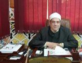 غلق 10 مساجد بالإسماعيلية أسبوعين لعدم التزام المصلين بالإجراءات الاحترازية