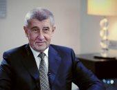 رئيس وزراء التشيك يطالب بإعادة المهاجرين إلى دولهم