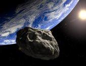 فى يومها العالمى.. 3 كويكبات خطيرة تهدد الأرض