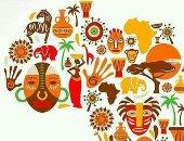 20 صورة تحكى احتفال العالم بيوم أفريقيا