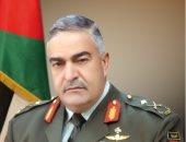 رئيس هيئة الأركان الأردنية بمناسبة يوم الاستقلال: نحن أصحاب الحضارة والتاريخ