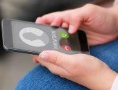 مجلس الشيوخ الأمريكى يوافق على قانون جديد لمنع المكالمات المزعجة