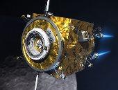الصين تطلق مركبة فضاء تجريبية الشهر القادم