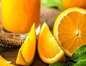 دراسة: البرتقال أفضل فاكهة تساعد على مكافحة السرطان