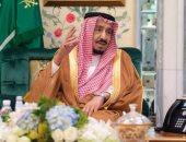السعودية تبدأ عمليات قياس رضا الحجاج عن الخدمات المقدمة لهم فى حج العام