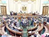 رئيس البرلمان: الحكومة غير مسئولة عما حدث بإدارة أموال المعاشات فى الماضى