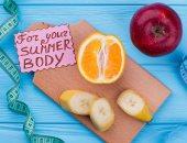 قبل نهاية رمضان.. 5 نصائح بسيطة للتخلص من الوزن الزائد